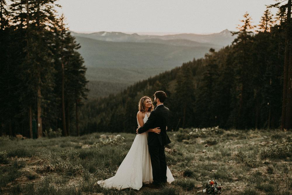 couple-wedding-northstar-tahoe_0103.jpg