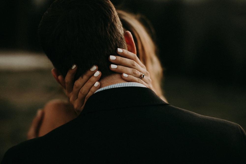 couple-wedding-northstar-tahoe_0105.jpg