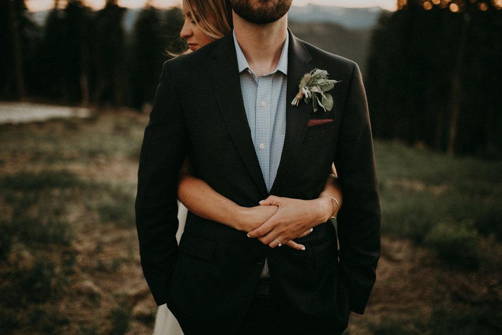 couple-wedding-northstar-tahoe_0106.jpg