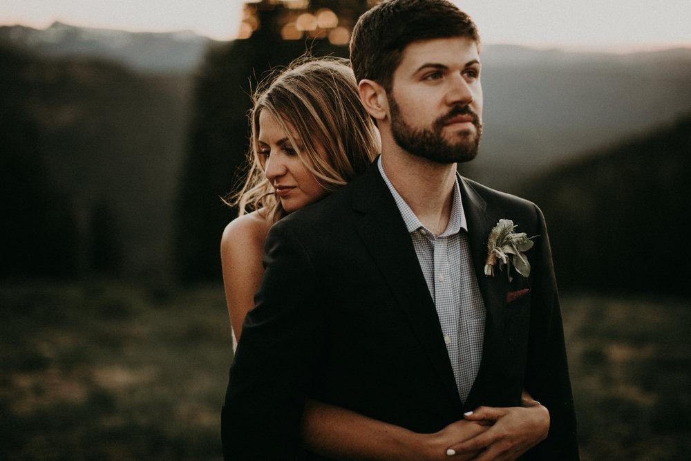 couple-wedding-northstar-tahoe_0107.jpg