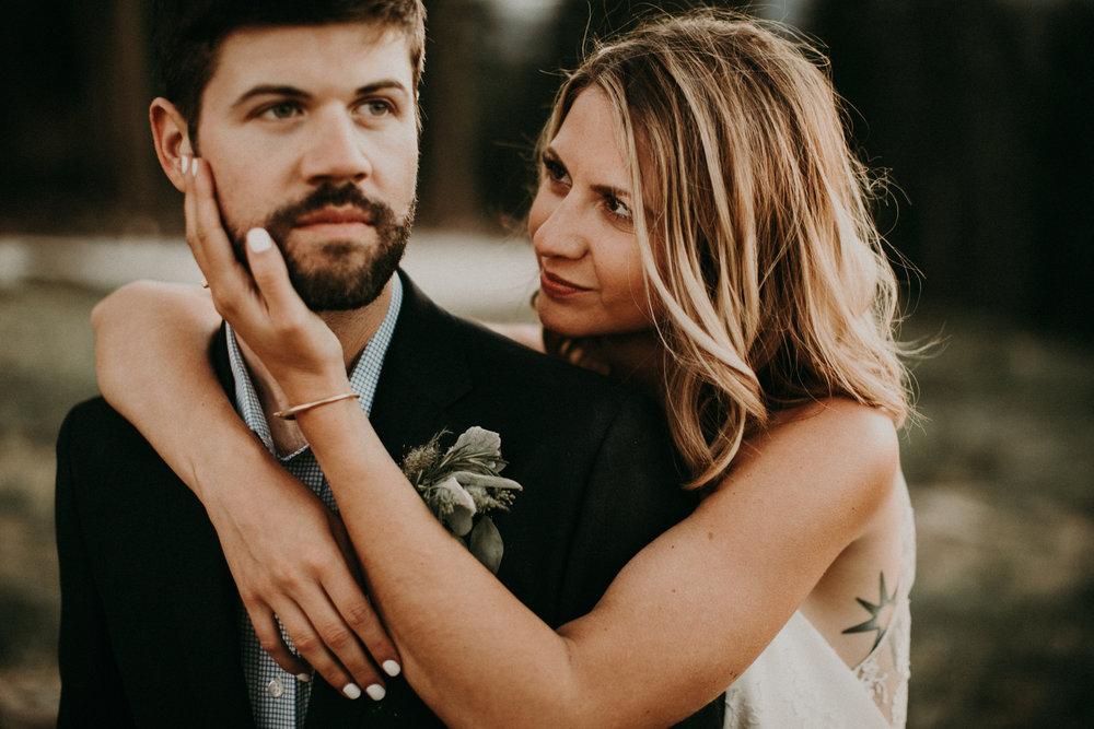 couple-wedding-northstar-tahoe_0108.jpg