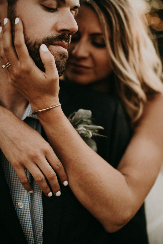 couple-wedding-northstar-tahoe_0109.jpg
