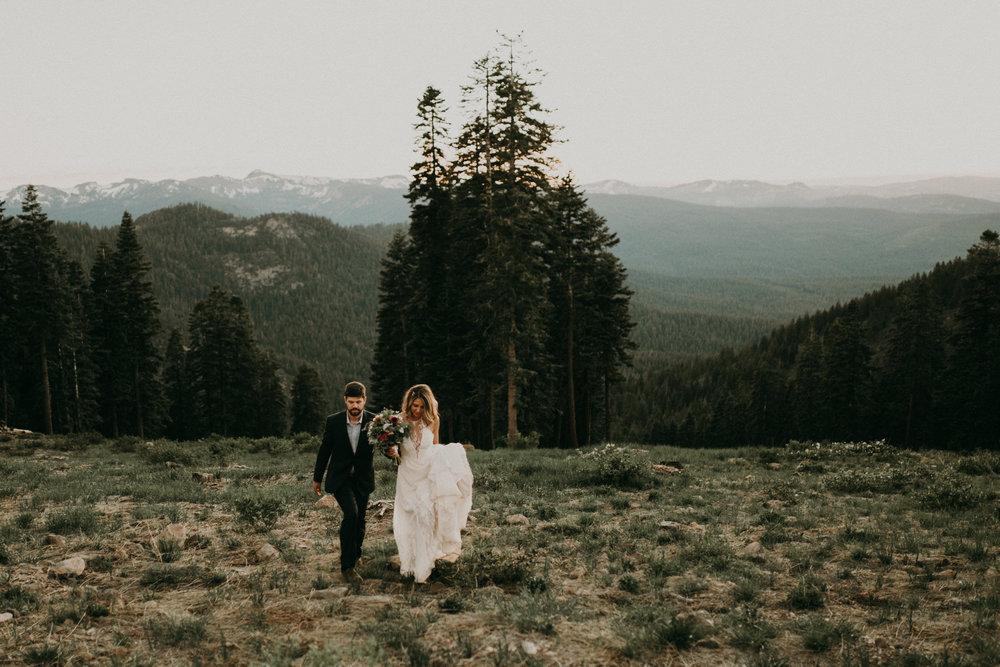 couple-wedding-northstar-tahoe_0110.jpg