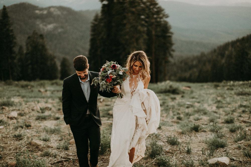 couple-wedding-northstar-tahoe_0111.jpg