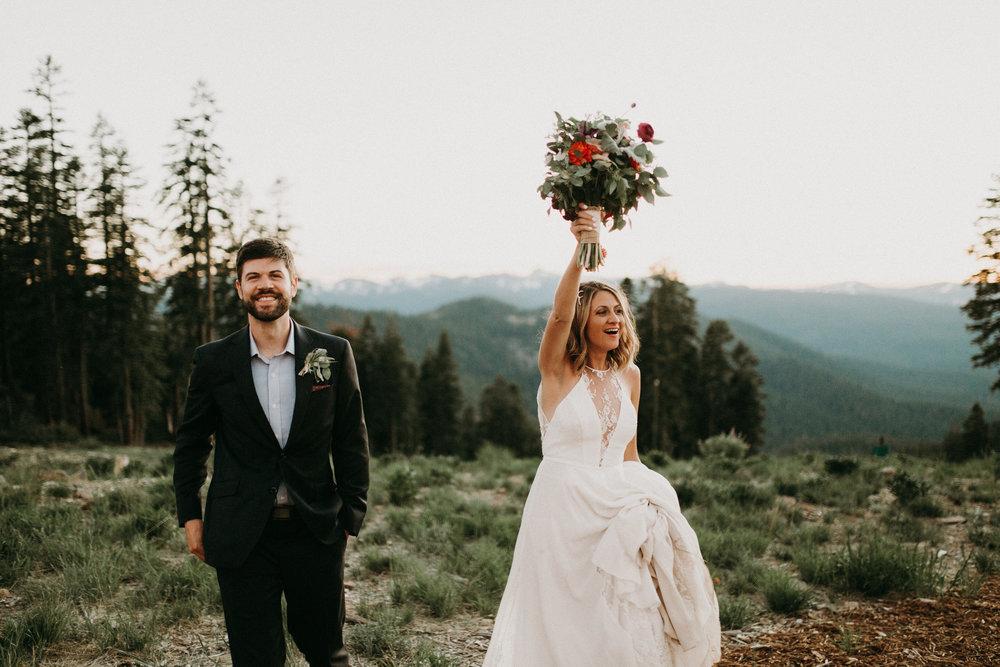 couple-wedding-northstar-tahoe_0112.jpg