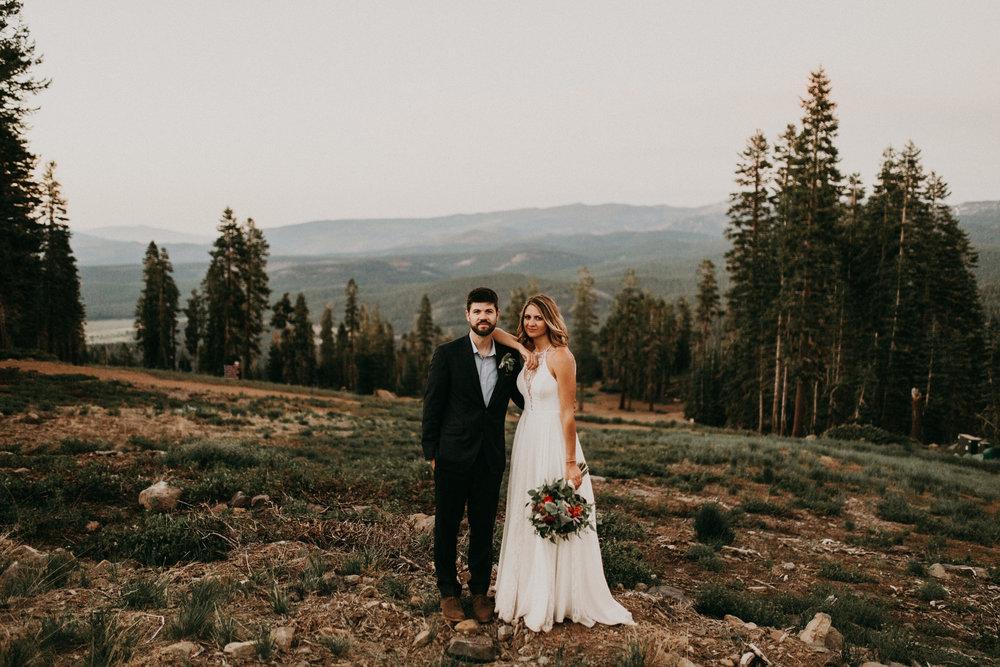 couple-wedding-northstar-tahoe_0113.jpg