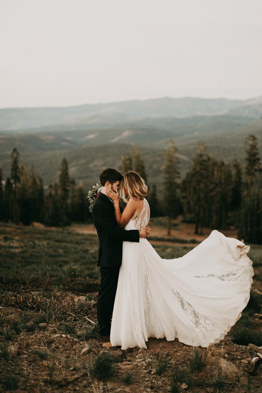 couple-wedding-northstar-tahoe_0114.jpg