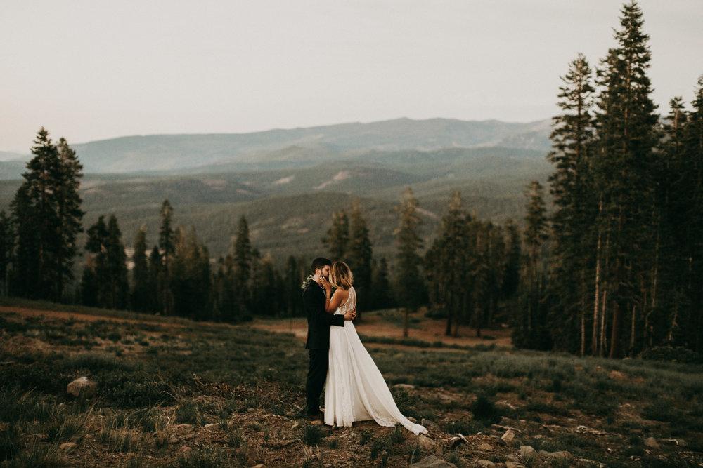 couple-wedding-northstar-tahoe_0116.jpg