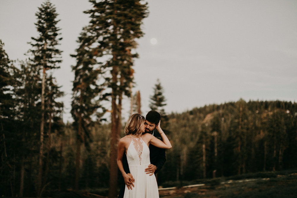 couple-wedding-northstar-tahoe_0120.jpg
