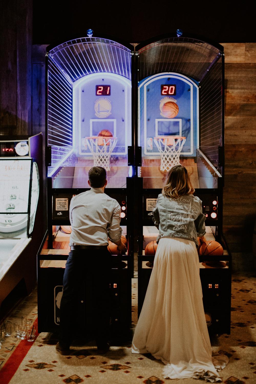 couple-wedding-northstar-tahoe_0125.jpg