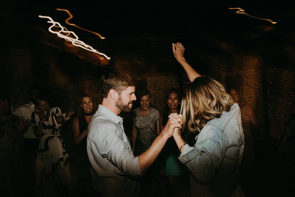 couple-wedding-northstar-tahoe_0130.jpg