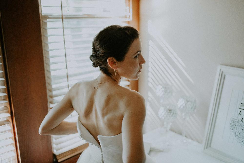 couple-wedding-marin-french-cheese-petaluma-california_0015.jpg