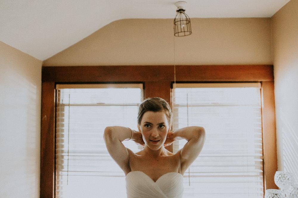 couple-wedding-marin-french-cheese-petaluma-california_0021.jpg