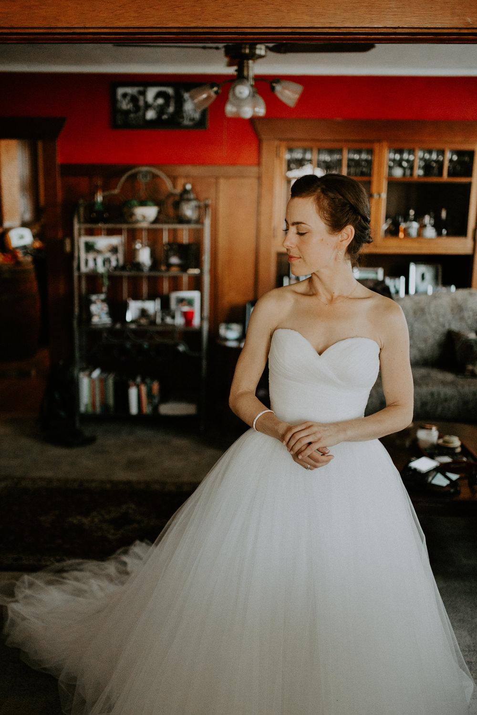 couple-wedding-marin-french-cheese-petaluma-california_0027.jpg