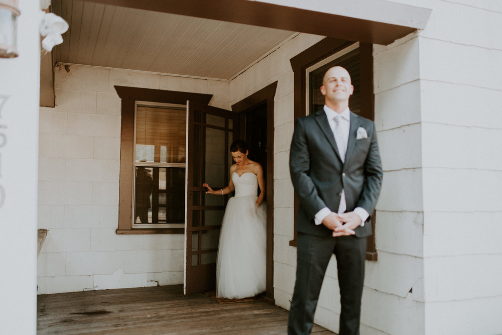 couple-wedding-marin-french-cheese-petaluma-california_0029.jpg