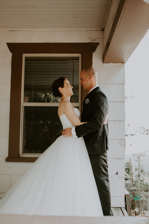 couple-wedding-marin-french-cheese-petaluma-california_0032.jpg