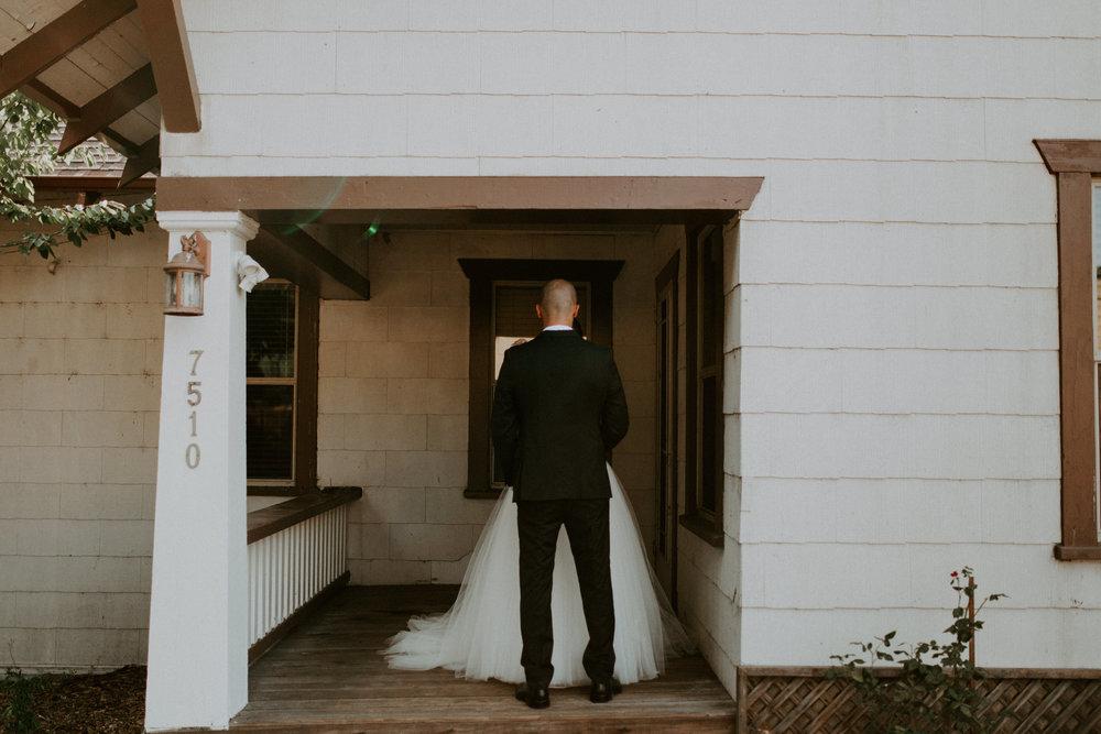 couple-wedding-marin-french-cheese-petaluma-california_0034.jpg