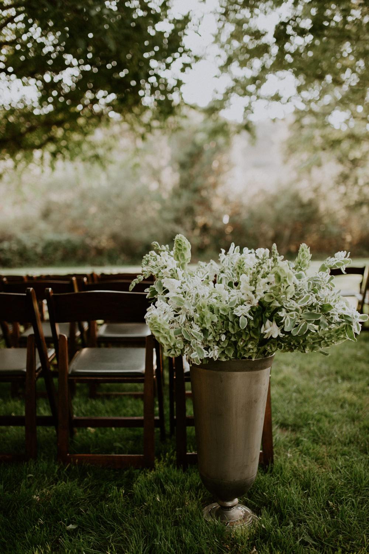 couple-wedding-marin-french-cheese-petaluma-california_0040.jpg