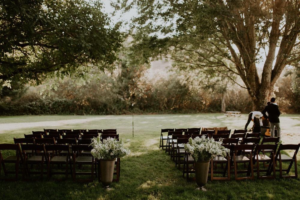 couple-wedding-marin-french-cheese-petaluma-california_0039.jpg