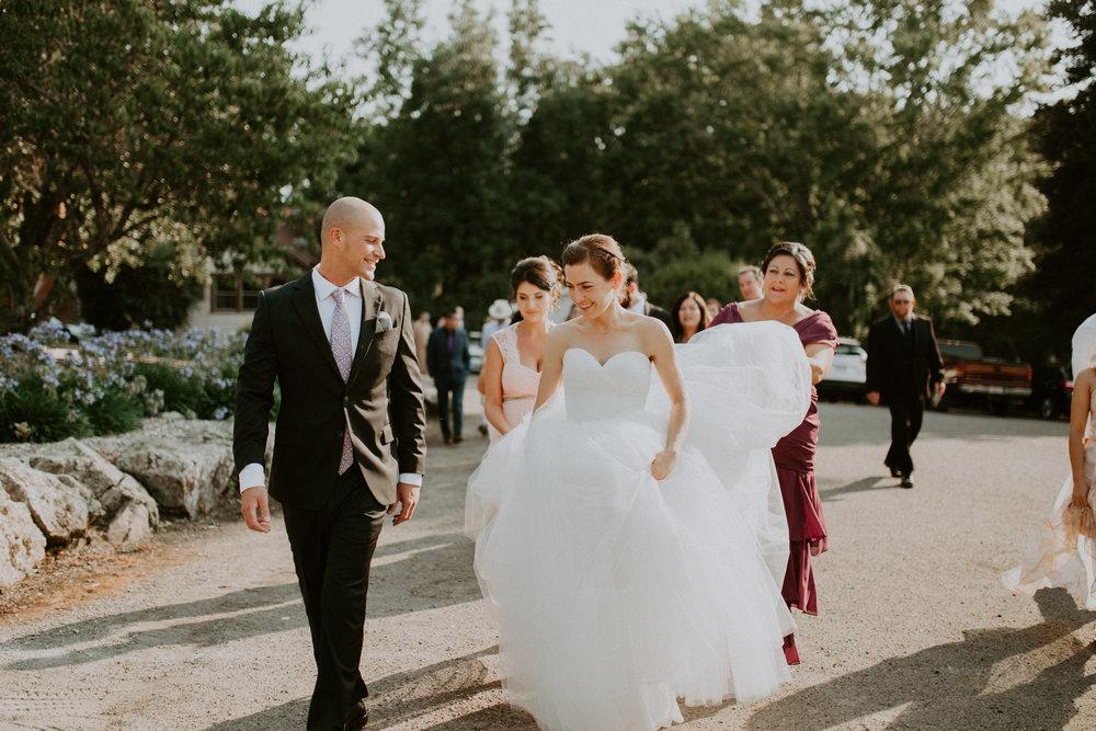 couple-wedding-marin-french-cheese-petaluma-california_0042.jpg