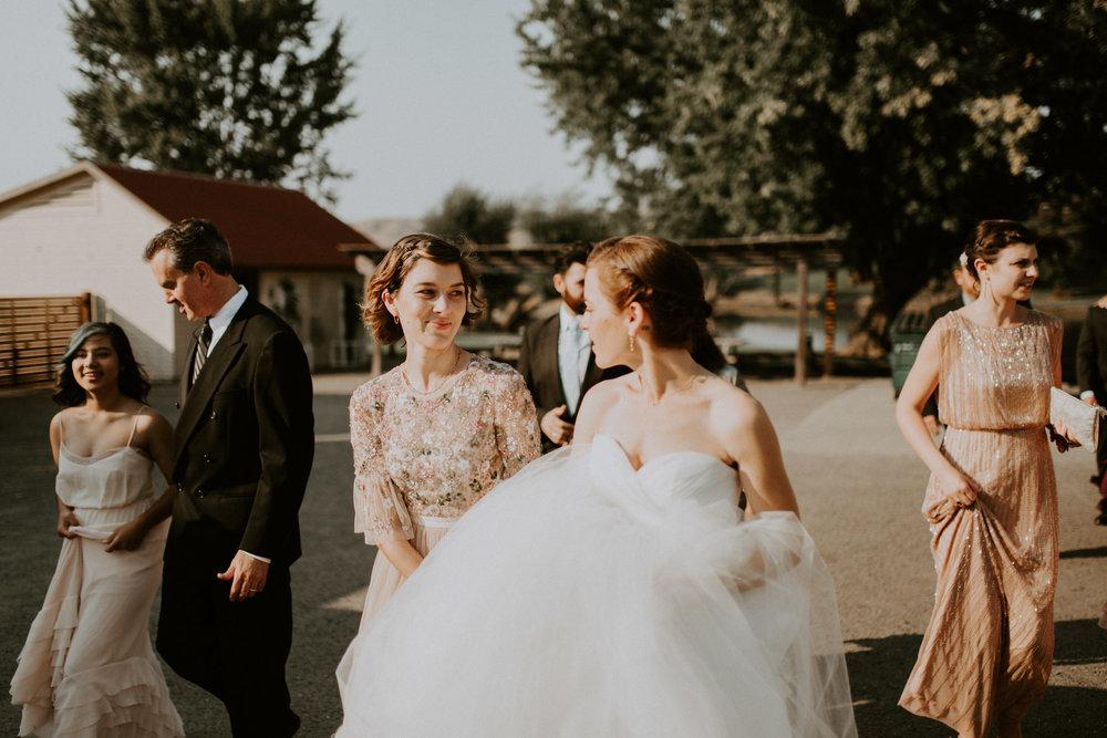 couple-wedding-marin-french-cheese-petaluma-california_0044.jpg