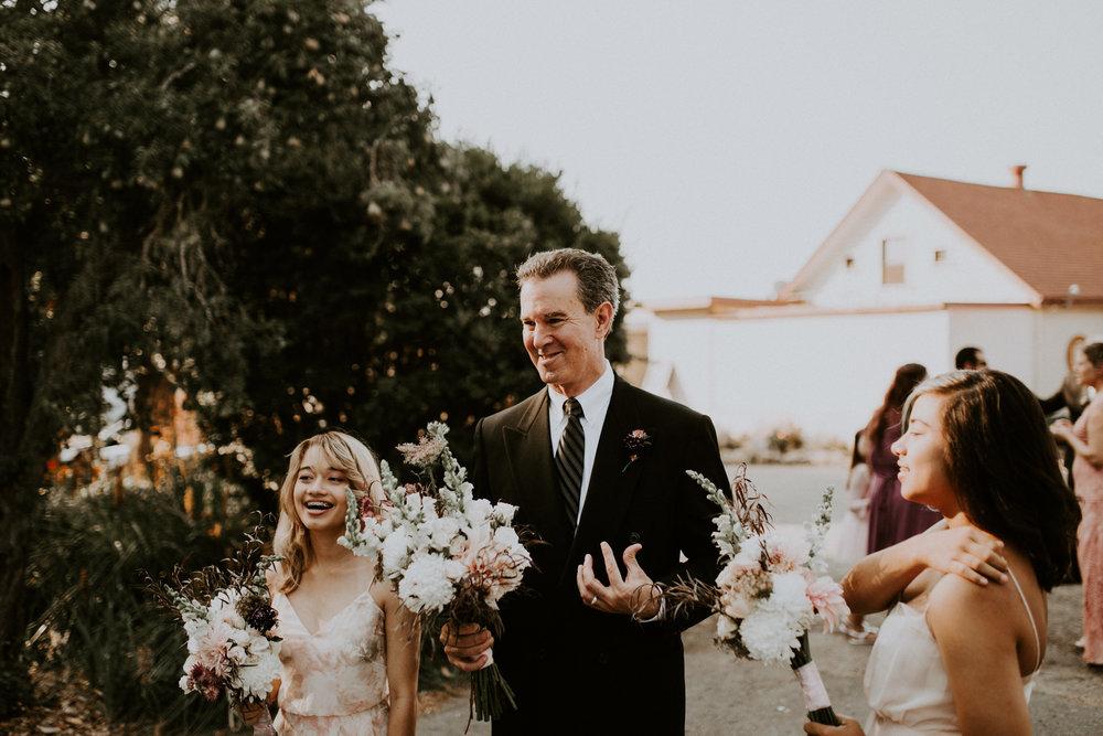 couple-wedding-marin-french-cheese-petaluma-california_0046.jpg