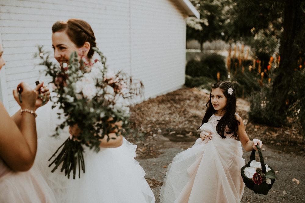 couple-wedding-marin-french-cheese-petaluma-california_0048.jpg