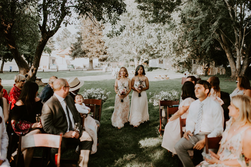 couple-wedding-marin-french-cheese-petaluma-california_0054.jpg