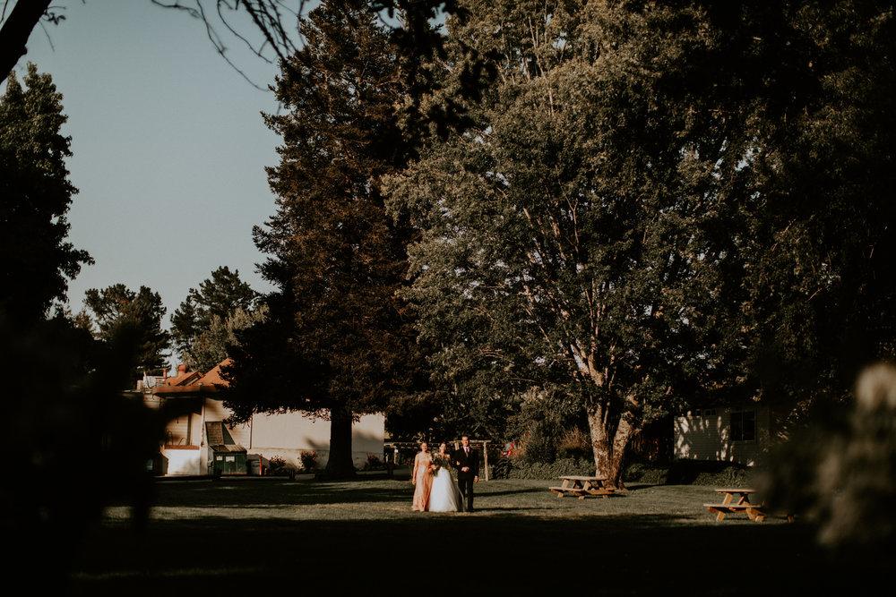 couple-wedding-marin-french-cheese-petaluma-california_0058.jpg