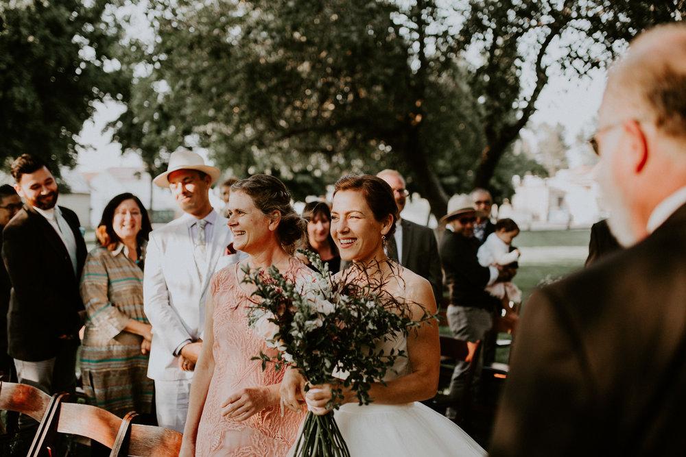 couple-wedding-marin-french-cheese-petaluma-california_0060.jpg