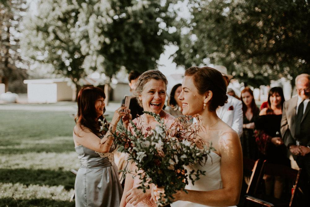 couple-wedding-marin-french-cheese-petaluma-california_0061.jpg
