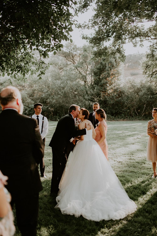 couple-wedding-marin-french-cheese-petaluma-california_0063.jpg