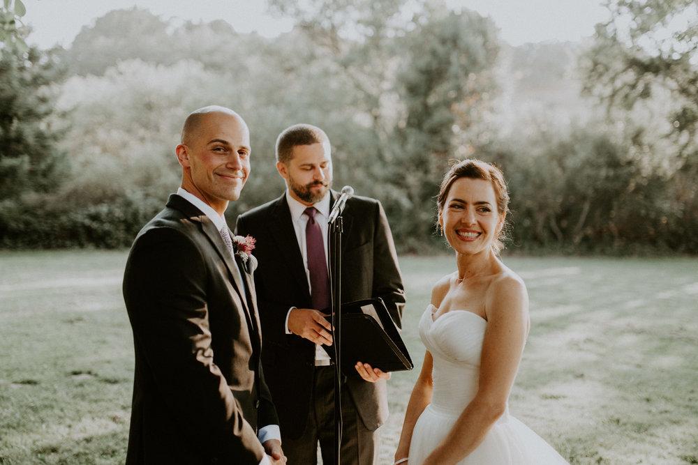 couple-wedding-marin-french-cheese-petaluma-california_0064.jpg