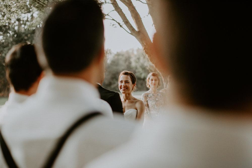 couple-wedding-marin-french-cheese-petaluma-california_0066.jpg