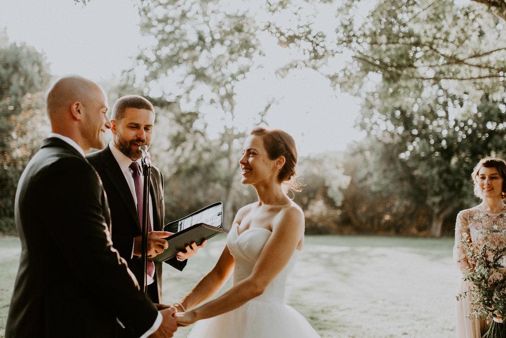 couple-wedding-marin-french-cheese-petaluma-california_0065.jpg