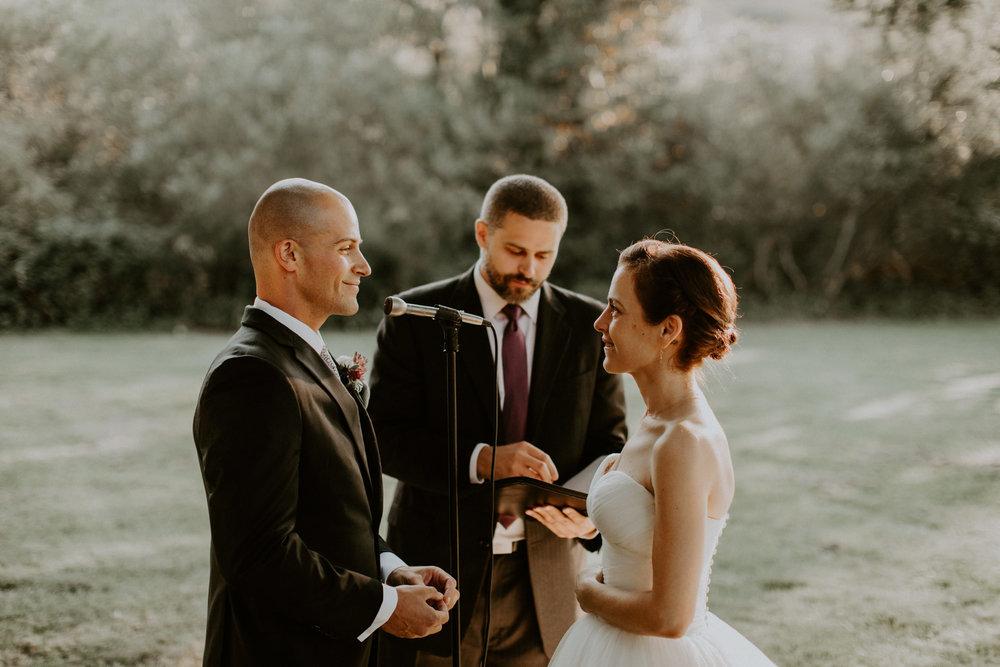 couple-wedding-marin-french-cheese-petaluma-california_0070.jpg