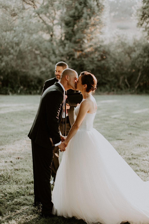 couple-wedding-marin-french-cheese-petaluma-california_0071.jpg