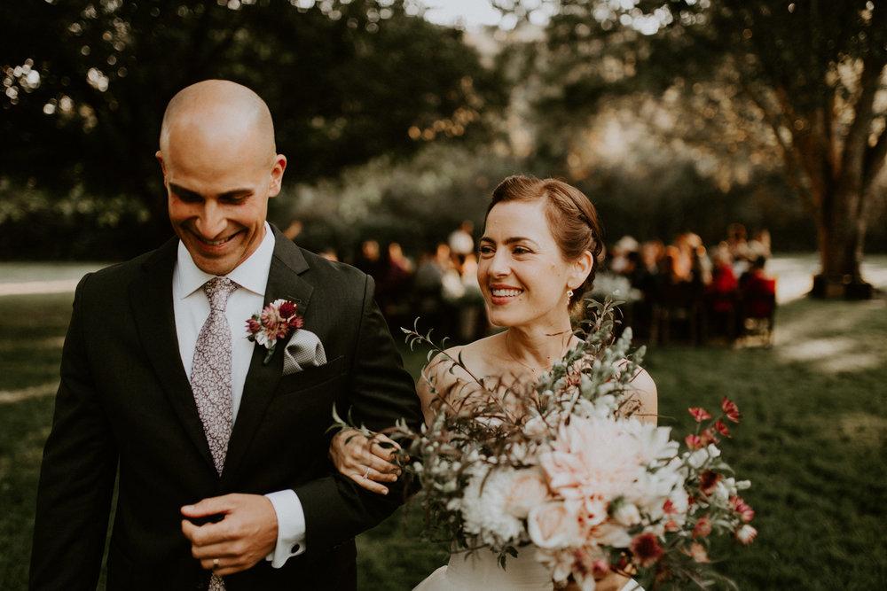 couple-wedding-marin-french-cheese-petaluma-california_0076.jpg