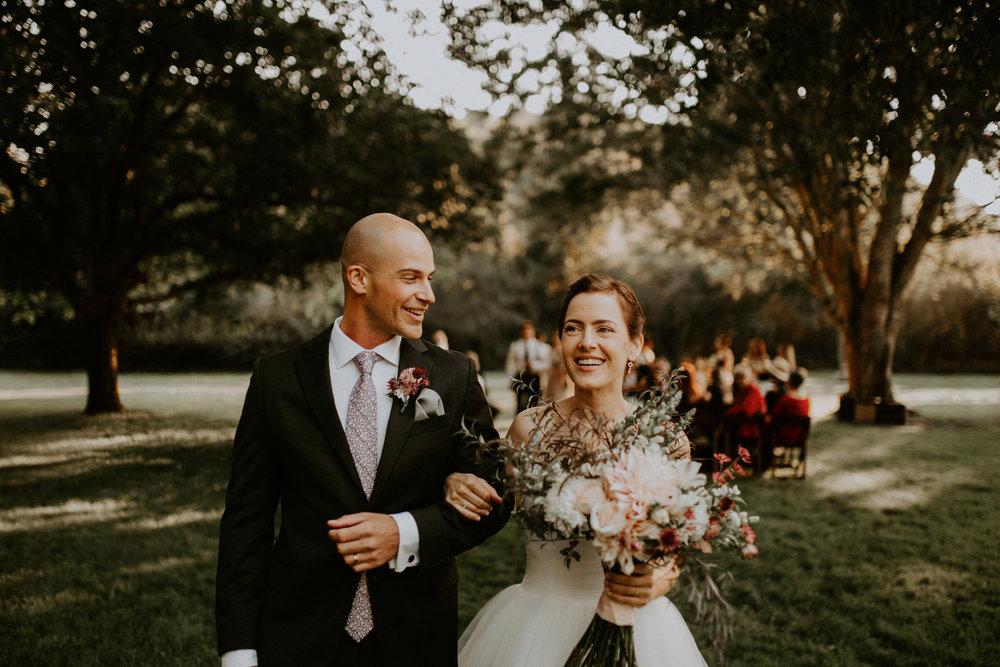 couple-wedding-marin-french-cheese-petaluma-california_0077.jpg