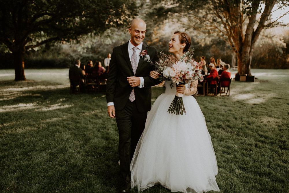 couple-wedding-marin-french-cheese-petaluma-california_0078.jpg
