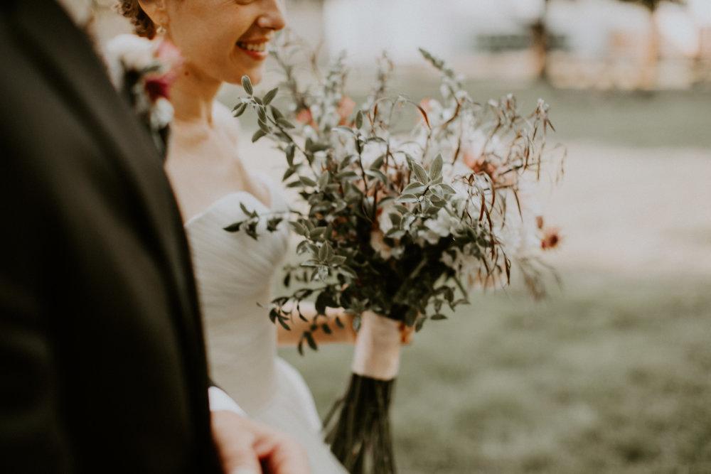 couple-wedding-marin-french-cheese-petaluma-california_0080.jpg