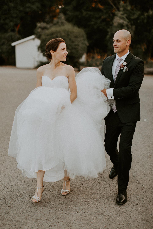 couple-wedding-marin-french-cheese-petaluma-california_0093.jpg