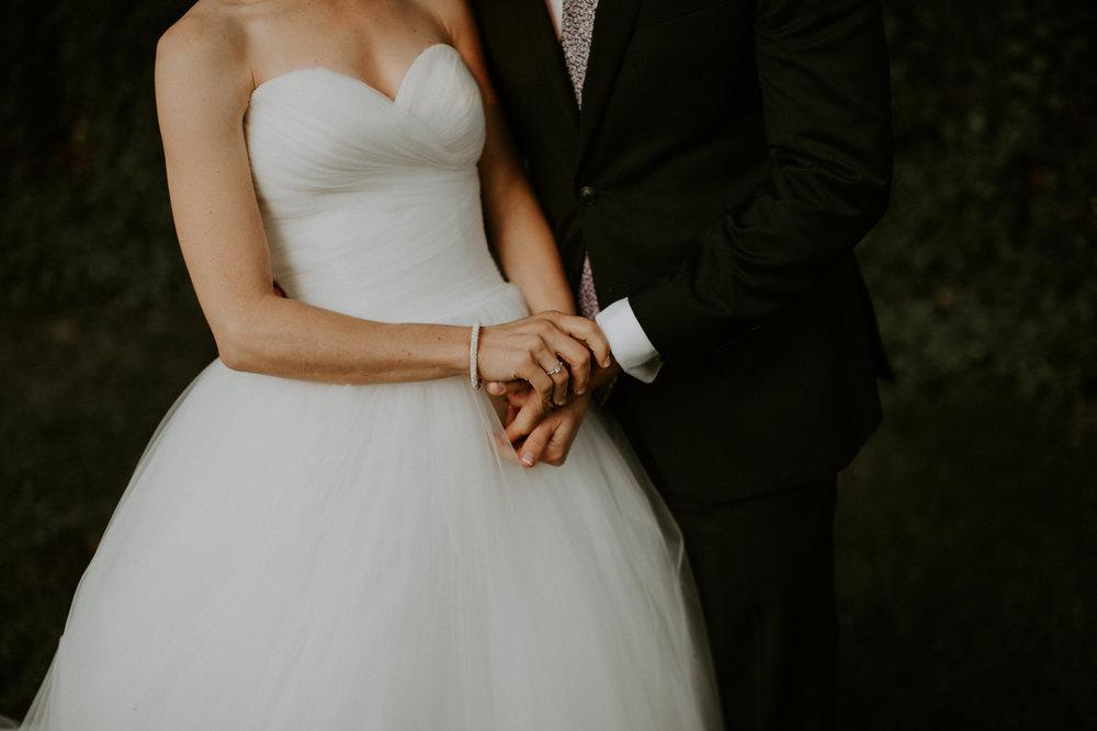 couple-wedding-marin-french-cheese-petaluma-california_0092.jpg