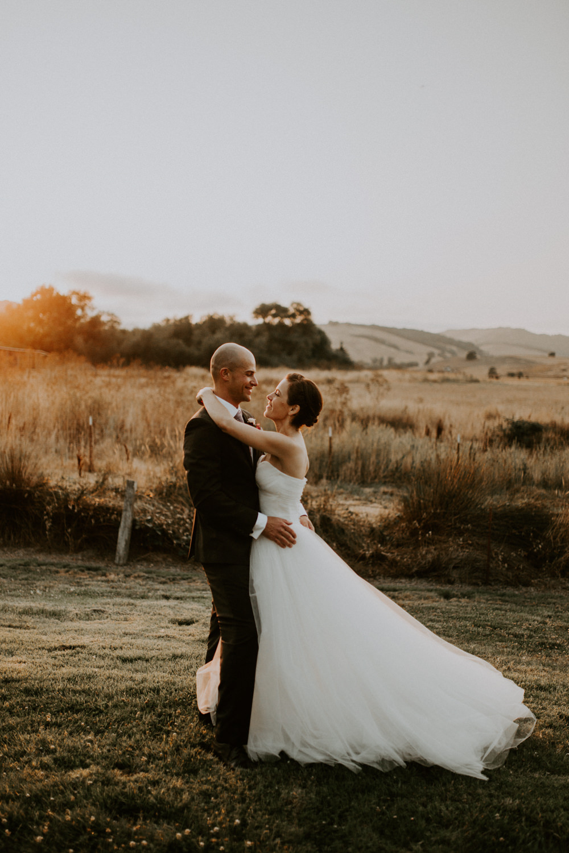 couple-wedding-marin-french-cheese-petaluma-california_0098.jpg