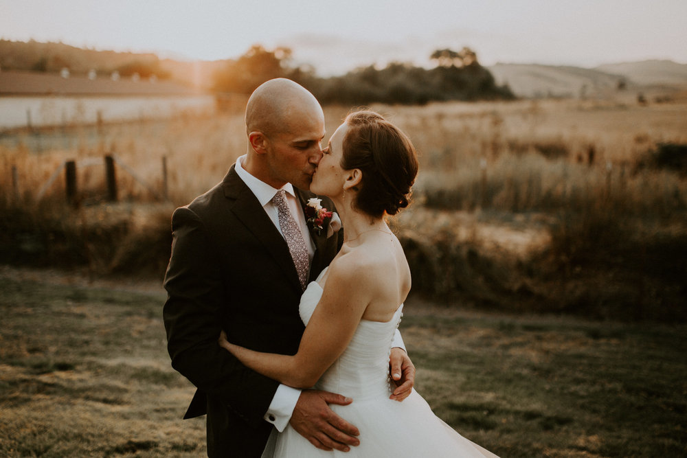 couple-wedding-marin-french-cheese-petaluma-california_0097.jpg
