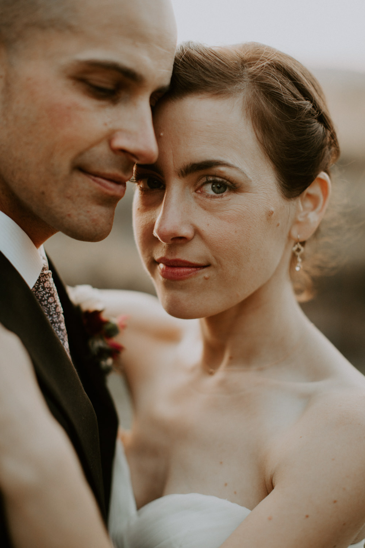 couple-wedding-marin-french-cheese-petaluma-california_0100.jpg