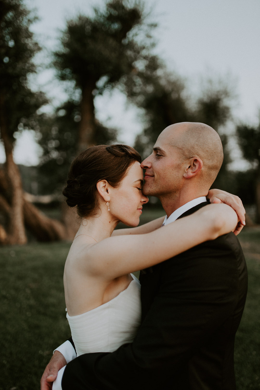 couple-wedding-marin-french-cheese-petaluma-california_0106.jpg