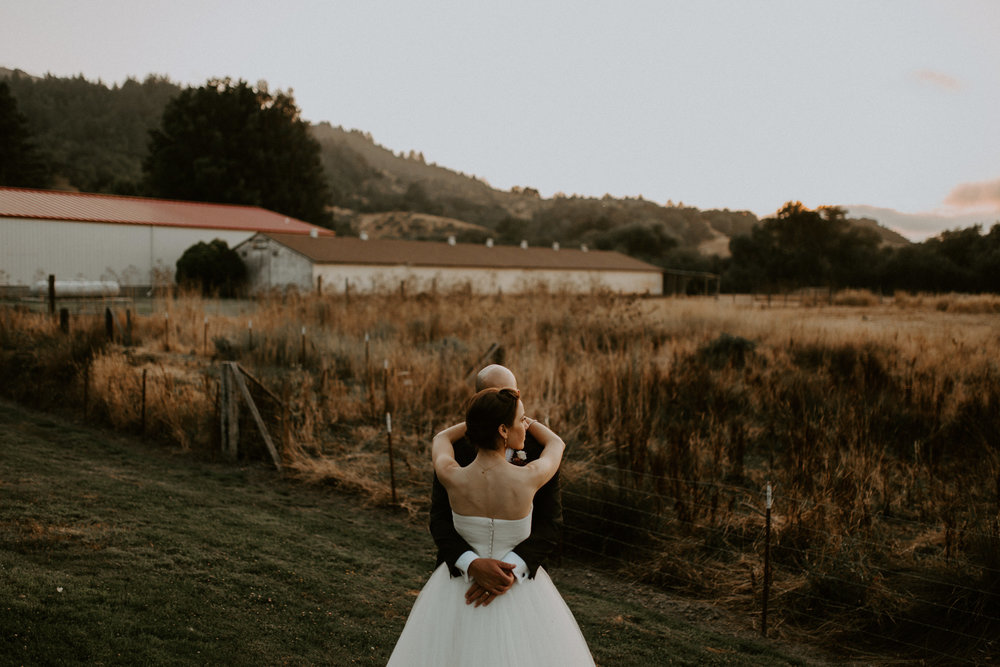 couple-wedding-marin-french-cheese-petaluma-california_0107.jpg