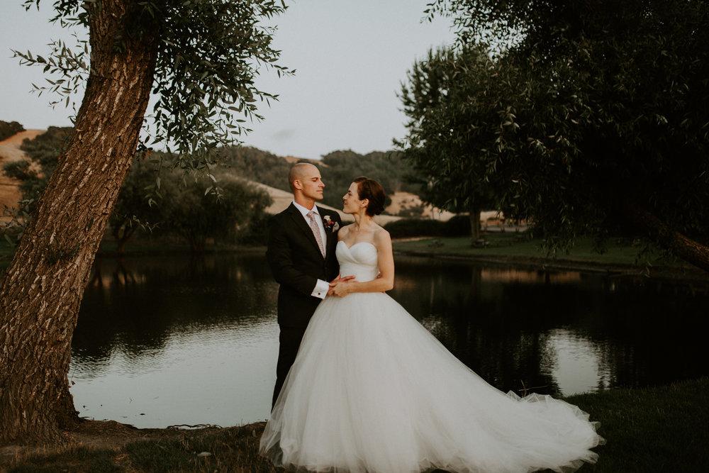couple-wedding-marin-french-cheese-petaluma-california_0109.jpg