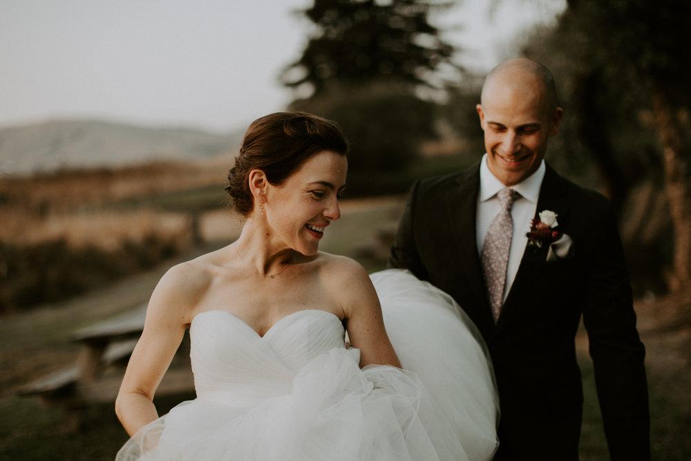 couple-wedding-marin-french-cheese-petaluma-california_0113.jpg